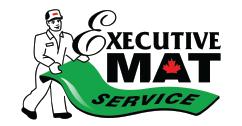 Canada's National Mat Service