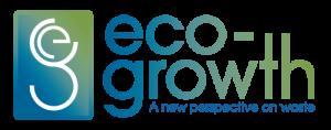 ecogrowth-logo