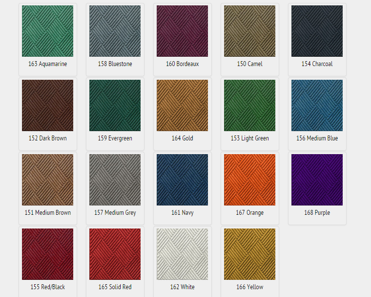 waterhog-tile-colours