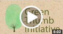 em-greenthumbvideo