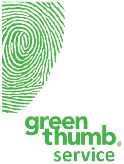 greenthumblogo-2