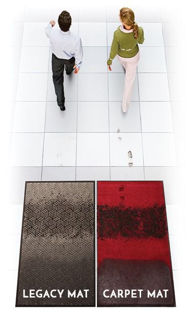 side-by-side-mat